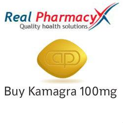 kamagra-soft-tabs